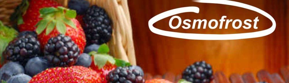 Osmofrost Sp. z o.o.